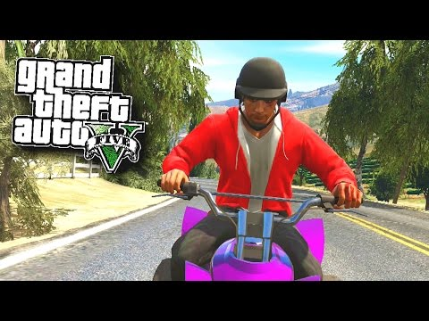 Gta 5 Funny Moments #173 With The Sidemen (gta 5 Online Funny Moments) video