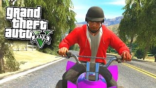 GTA 5 Funny Moments #173 With The Sidemen (GTA 5 Online Funny Moments)