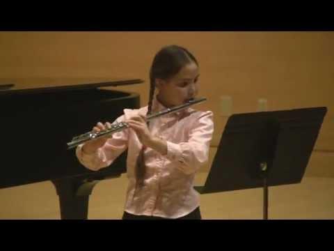 Georg Friedrich Händel - Бурре