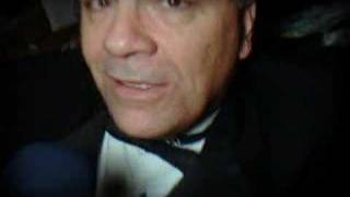 Watch Frank Sinatra If I Should Lose You video