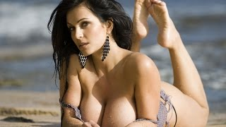Download Music Songs Hot Music Summer Beach 3Gp Mp4