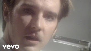 Watch Ultravox All Stood Still video