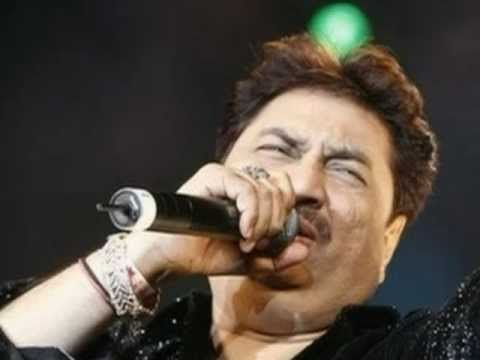 Kumar Sanu Superhit Songs From 2000s - Part 1 2 (hq) video