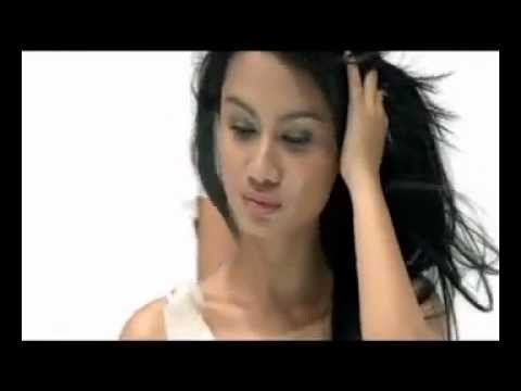 Performance Natalia, Purie dan Rara - Anggun Cari Bintang Pantene 2012 All Star Season