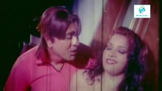 Shanu Hot Song