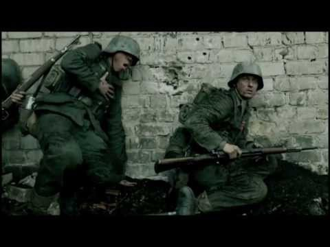 GENERATION WAR Panel Discussion: The Eastern Front