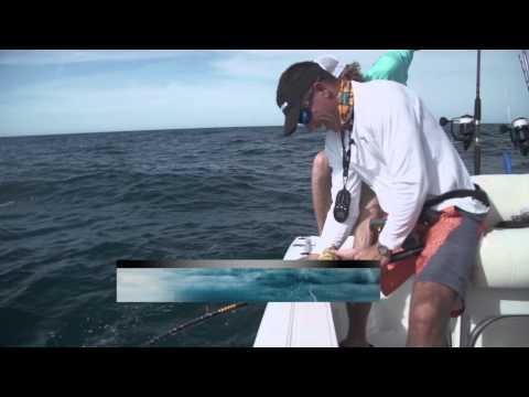 Reel Time Florida Sportsman - Gulf Grouper