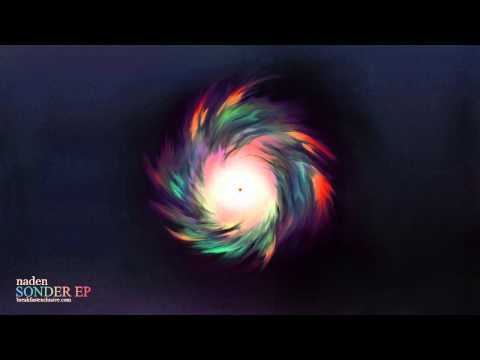 Naden - Cerulean Rays