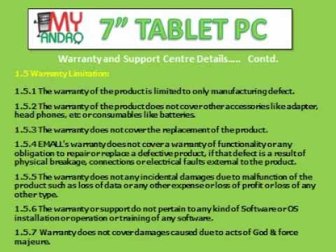 Micromax A25 Smarty PC Suite Driver and Manual