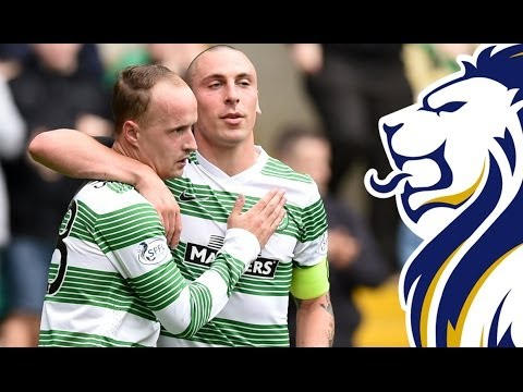 Super six for Celts as Caley are annihilated