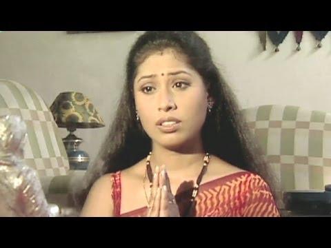 Sai Bhakton Ki Sachchi Kahaniyan - True Hindi Story 42
