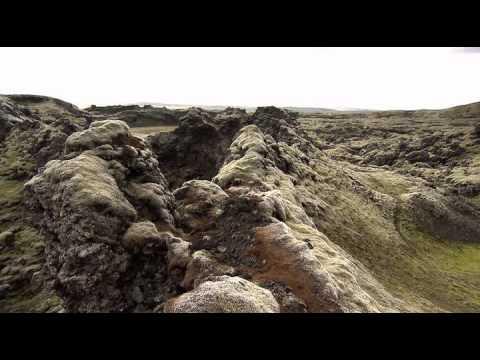 Island Teil 4