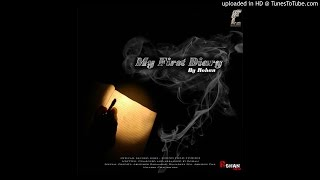 MAA(My First Diary By ROHAN) (EP) TRACK-1