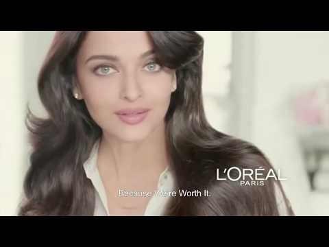 L'Oréal Paris EXCELLENCE Creme now in Bangladesh