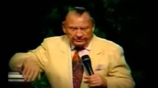 Лестер Самрал Семь Духов - христианские проповеди