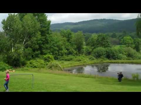 Dutchess Day School (Willow) (Video Ad Draft 6-18-10 ) - 06/18/2010