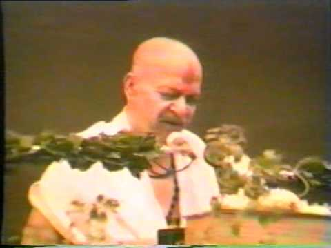Shree Dongreji Maharaj Bhagwat Katha Part 84 video