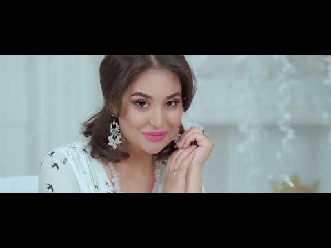 Hadicha - Bilmadim jonim (Official Video)