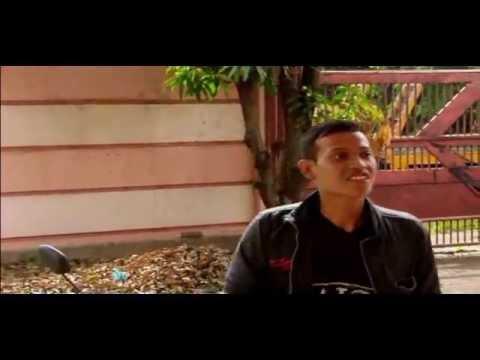 """RIZKI"" Lagu AA KIM Juni 2012 (terbaru) Senandung Melayu bukan Iwak Peyek nya Trio Macan"