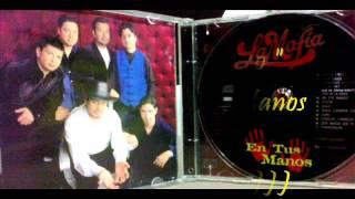 Watch La Mafia Vuelve Conmigo video