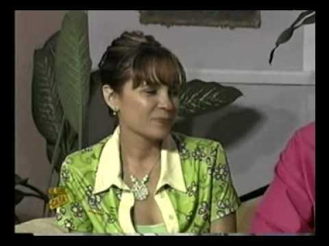Programa De Tarde En Casa (despedida De Miosotis Parapar) 2 video
