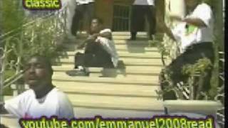 Banboch Dekole Kanaval 1997