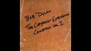 Watch Bob Dylan Mixed Up Confusion video