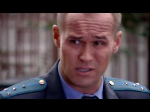 Глухарь 1 сезон 28 серия (2008) - Культовый детективный сериал!