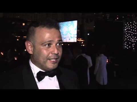 Housni El Yaman, director, sales & marketing, La Cigale Hotel