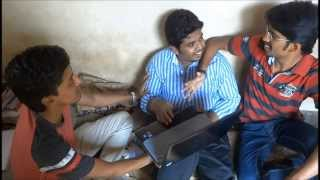 Vidiyal - PUTHIYA VIDIYAL- Tamil Short Film