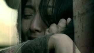 download lagu Mohamed Fouad - Law /محمد فواد لو gratis