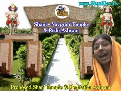 Radhe Radhe Japo Chale Aayenge Bihari - Srimad Bhagwat Katha10 video