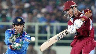 India Vs West Indies World T20 warm-up game in Kolkata