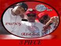 view Picture Yo Body