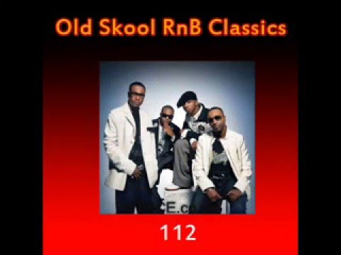 Old Skool RnB  Classics !!! Back in time R&B !!! Music Videos