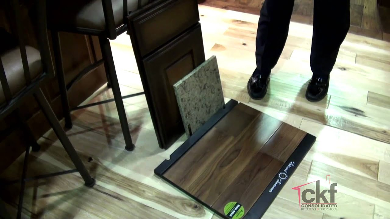 Video Ckf Omaha Des Moines Lincoln Kitchen Fireplaces Design Omaha Ne Youtube