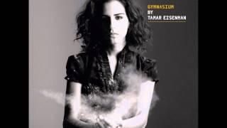 Watch Tamar Eisenman Lets Stay video