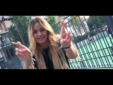 Ottika - Hagyjál (Official Dikh Tv video)