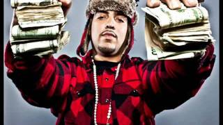 Watch Prodigy Lay Low Ft French Montana video