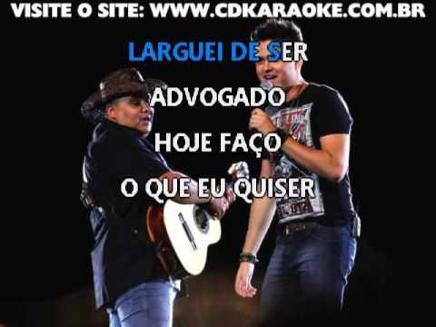 Humberto & Ronaldo   Tô Vendendo Beijo
