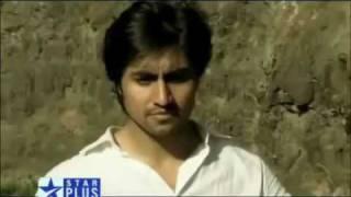 Tere Liye Star Plus Full song Kailash Kher