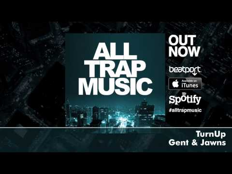 All Trap Music - Album Megamix