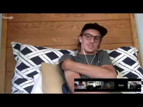 SKATE FILLET 64: NEW SK8MAFIA VIDEO, MARC JOHNSON TALKS LAKAI, SKATEBOARDING IN OLYMPICS