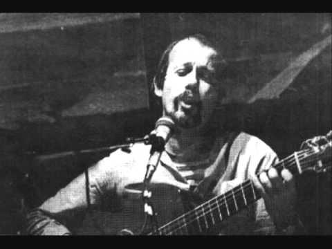 Silvio Rodrguez - El Gigante