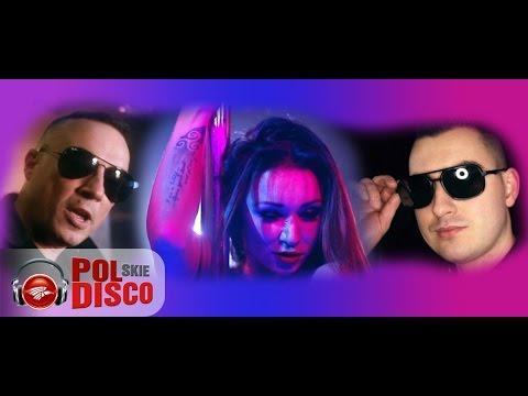 Basta Feat. Stachursky - 8 Sekund ( Official Video )