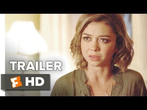 Satanic Official Trailer #1 (2016) - Sarah Hyland, Justin Chon Movie HD