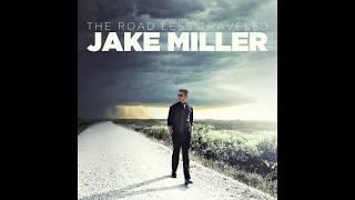 Jake Miller - Steven