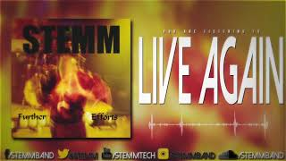 STEMM - Live Again - UFC - Ultimate Fighting Championship Music