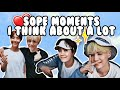 download lagu      yoonseok moments i think about a lot    gratis