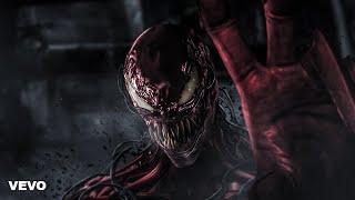 Venom Official Music Audio Eminem